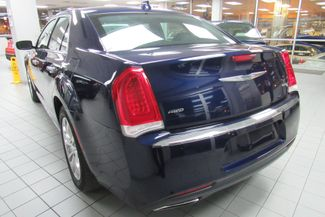 2016 Chrysler 300 300C W/NAVIGATION SYSTEM/ BACK UP CAM Chicago, Illinois 6