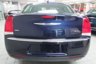 2016 Chrysler 300 300C W/NAVIGATION SYSTEM/ BACK UP CAM Chicago, Illinois 8