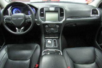 2016 Chrysler 300 300C W/NAVIGATION SYSTEM/ BACK UP CAM Chicago, Illinois 18