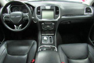 2016 Chrysler 300 300C W/NAVIGATION SYSTEM/ BACK UP CAM Chicago, Illinois 19