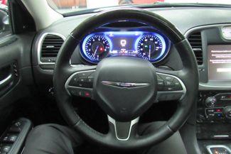 2016 Chrysler 300 300C W/NAVIGATION SYSTEM/ BACK UP CAM Chicago, Illinois 29