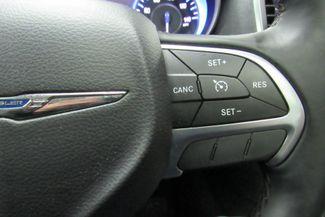 2016 Chrysler 300 300C W/NAVIGATION SYSTEM/ BACK UP CAM Chicago, Illinois 30