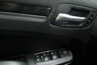 2016 Chrysler 300 300C W/NAVIGATION SYSTEM/ BACK UP CAM Chicago, Illinois 33