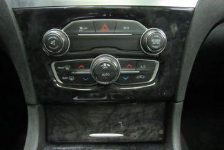 2016 Chrysler 300 300C W/NAVIGATION SYSTEM/ BACK UP CAM Chicago, Illinois 24