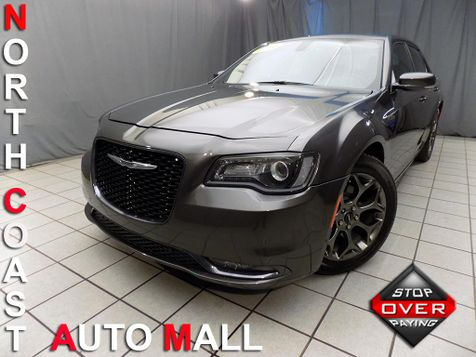 2016 Chrysler 300 300S in Cleveland, Ohio
