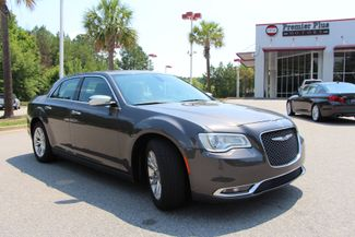 2016 Chrysler 300 in Columbia South Carolina
