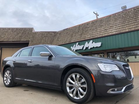 2016 Chrysler 300 300C in Dickinson, ND