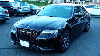 2016 Chrysler 300 300S East Haven, CT
