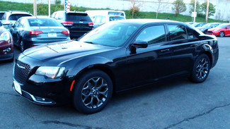 2016 Chrysler 300 300S East Haven, CT 1