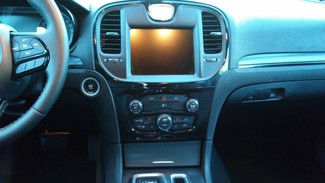 2016 Chrysler 300 300S East Haven, CT 10