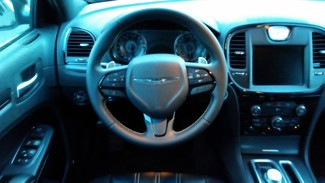 2016 Chrysler 300 300S East Haven, CT 11