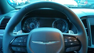 2016 Chrysler 300 300S East Haven, CT 12