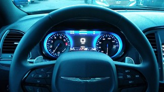 2016 Chrysler 300 300S East Haven, CT 16