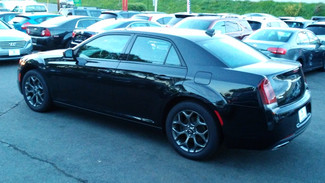 2016 Chrysler 300 300S East Haven, CT 2