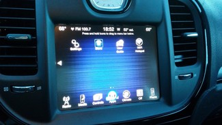 2016 Chrysler 300 300S East Haven, CT 21