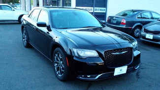 2016 Chrysler 300 300S East Haven, CT 3