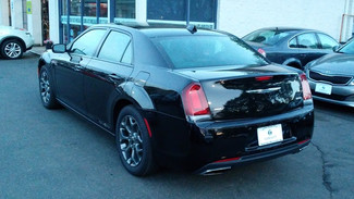 2016 Chrysler 300 300S East Haven, CT 37