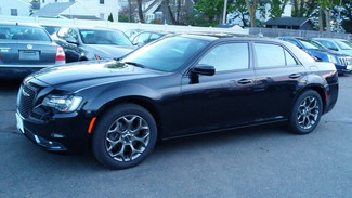 2016 Chrysler 300 300S East Haven, CT 39