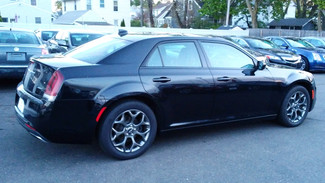 2016 Chrysler 300 300S East Haven, CT 5