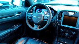2016 Chrysler 300 300S East Haven, CT 8