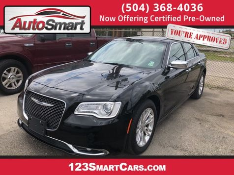 2016 Chrysler 300 300C in Harvey, LA