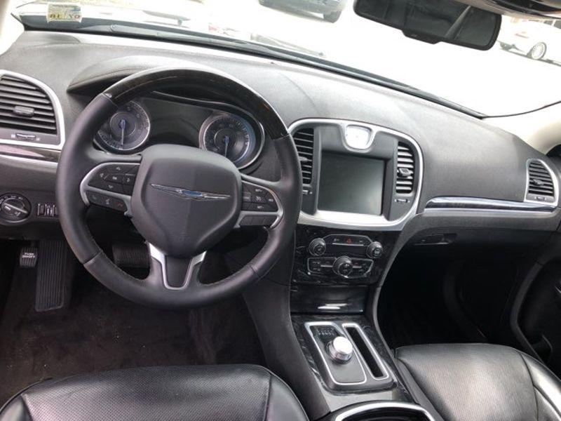 2016 Chrysler 300 300C  city LA  AutoSmart  in Harvey, LA