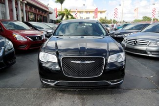 2016 Chrysler 300 300C Hialeah, Florida 1