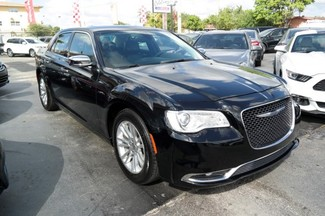 2016 Chrysler 300 300C Hialeah, Florida 2