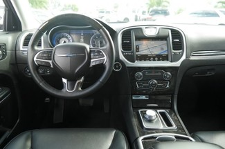 2016 Chrysler 300 300C Hialeah, Florida 7