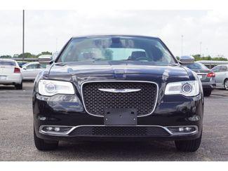 2016 Chrysler 300 300C  city Texas  Vista Cars and Trucks  in Houston, Texas