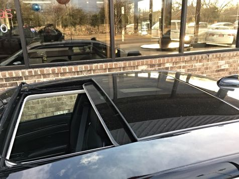 2016 Chrysler 300 Leather Sunroof 300C | Irving, Texas | Auto USA in Irving, Texas