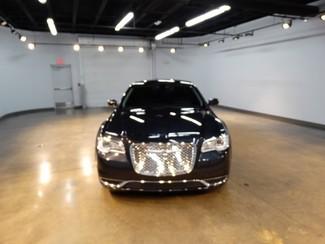 2016 Chrysler 300 Limited Little Rock, Arkansas 1
