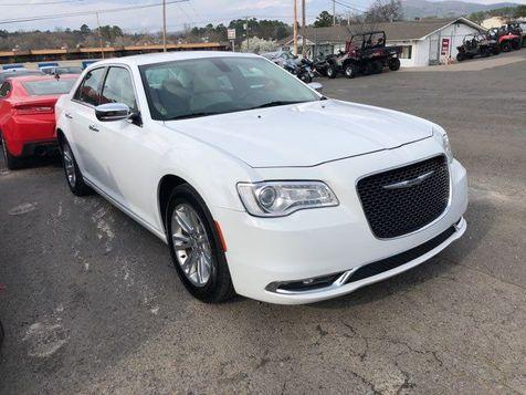 2016 Chrysler 300 300C   Little Rock, AR   Great American Auto, LLC in Little Rock, AR