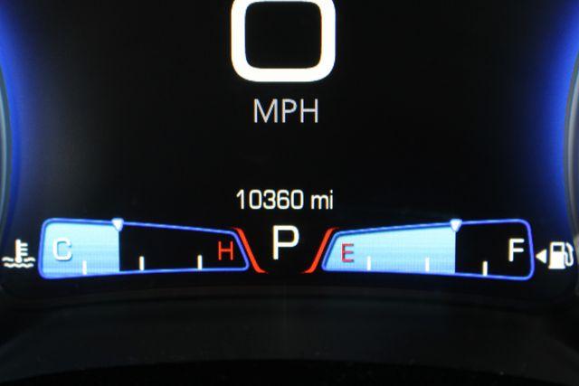 2016 Chrysler 300 300S AWD W/ PREMIUM GRP - NAV - PANO SUNROOFS! Mooresville , NC 36