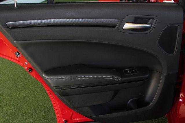 2016 Chrysler 300 300S AWD W/ PREMIUM GRP - NAV - PANO SUNROOFS! Mooresville , NC 47
