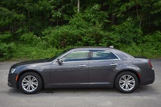 2016 Chrysler 300 C Naugatuck, Connecticut 1