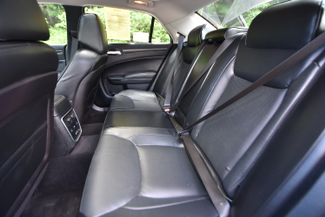 2016 Chrysler 300 C Naugatuck, Connecticut 12