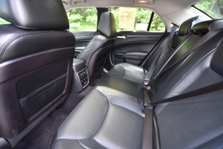 2016 Chrysler 300 C Naugatuck, Connecticut 13