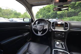 2016 Chrysler 300 C Naugatuck, Connecticut 14