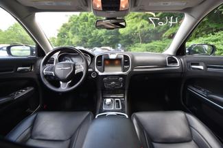 2016 Chrysler 300 C Naugatuck, Connecticut 15