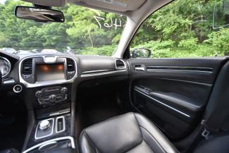 2016 Chrysler 300 C Naugatuck, Connecticut 16