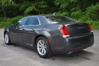 2016 Chrysler 300 C Naugatuck, Connecticut 2