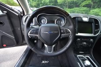 2016 Chrysler 300 C Naugatuck, Connecticut 20