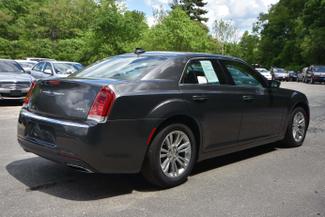 2016 Chrysler 300 C Naugatuck, Connecticut 4