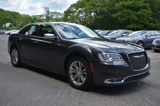 2016 Chrysler 300 C Naugatuck, Connecticut 6