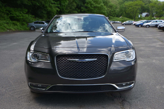 2016 Chrysler 300 C Naugatuck, Connecticut 7