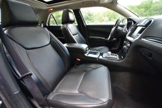 2016 Chrysler 300 C Naugatuck, Connecticut 8