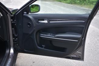 2016 Chrysler 300 C Naugatuck, Connecticut 9