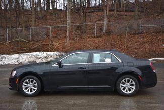 2016 Chrysler 300 Limited Naugatuck, Connecticut 1