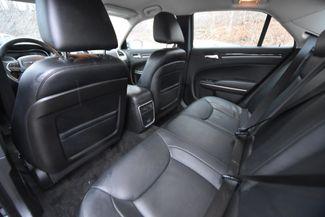 2016 Chrysler 300 Limited Naugatuck, Connecticut 10